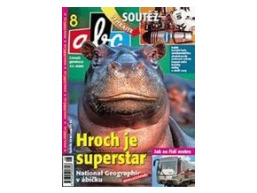 ABC ročník 46 číslo 08