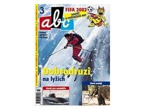 ABC ročník 47 číslo 03