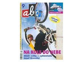 ABC ročník 47 číslo 09
