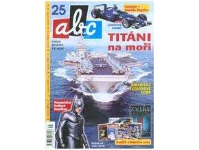 ABC C 47 25