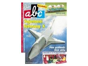 ABC ročník 48 číslo 03