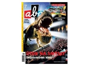ABC ročník 48 číslo 07