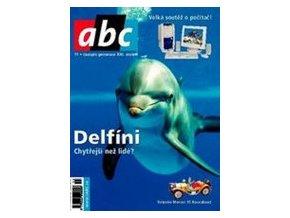ABC ročník 48 číslo 11