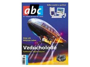 ABC ročník 48 číslo 12