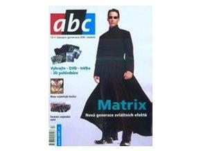 ABC ročník 48 číslo 13