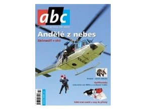 ABC ročník 48 číslo 14