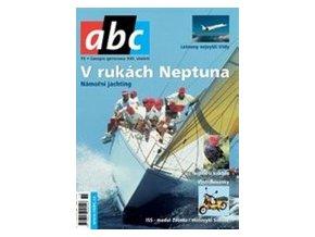 ABC ročník 48 číslo 15