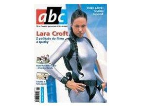 ABC ročník 48 číslo 18