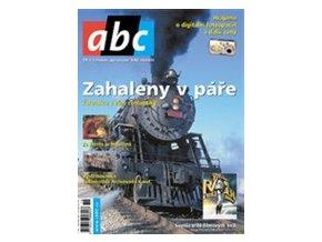 ABC ročník 48 číslo 19