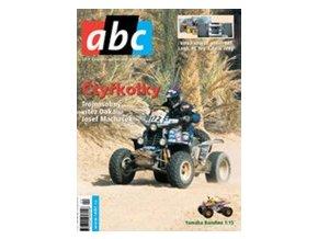 ABC ročník 48 číslo 22