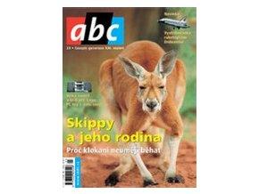 ABC ročník 48 číslo 23