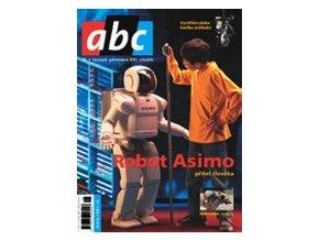 ABC ročník 48 číslo 26