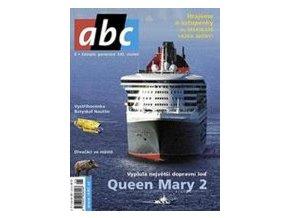 ABC ročník 49 číslo 05