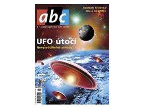 ABC ročník 49 číslo 06