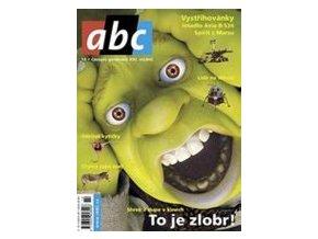 ABC ročník 49 číslo 14