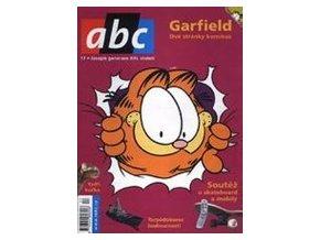 ABC ročník 49 číslo 17