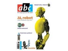 ABC ročník 49 číslo 18