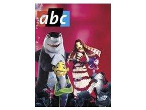 ABC ročník 49 číslo 21