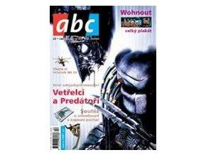 ABC ročník 49 číslo 23