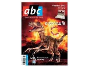 ABC ročník 50 číslo 03