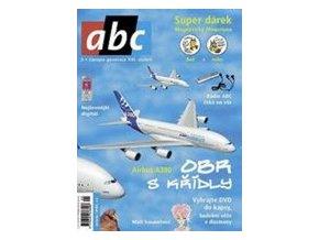 ABC ročník 50 číslo 05