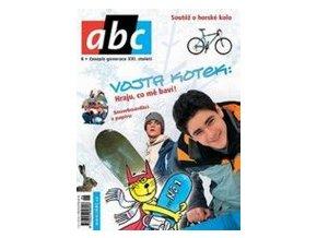 ABC ročník 50 číslo 06