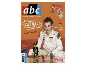 ABC ročník 50 číslo 09