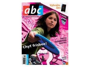 ABC ročník 50 číslo 14