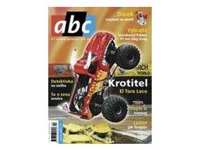 ABC ročník 51 číslo 02