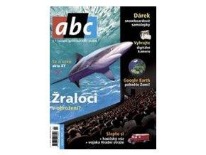 ABC ročník 51 číslo 03