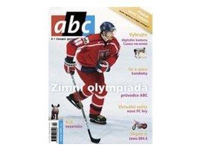 ABC ročník 51 číslo 04