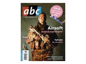 ABC ročník 51 číslo 10