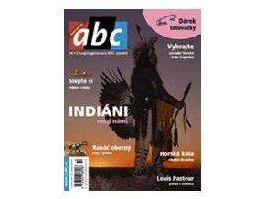 ABC ročník 51 číslo 14