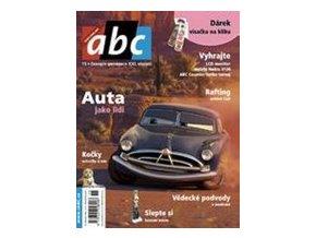 ABC ročník 51 číslo 15