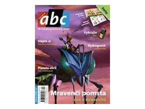 ABC ročník 51 číslo 20