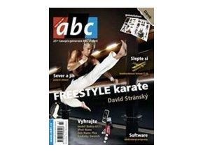 ABC ročník 51 číslo 23