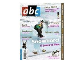 ABC ročník 52 číslo 02