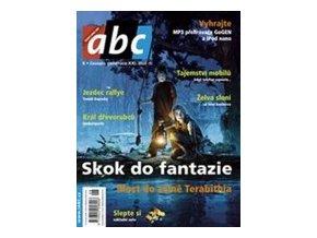 ABC ročník 52 číslo 06