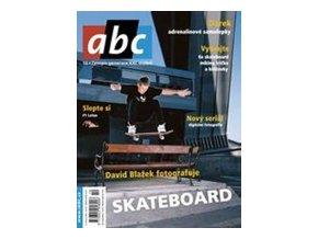 ABC ročník 52 číslo 10