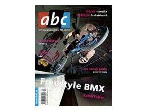 ABC ročník 52 číslo 12