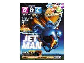 ABC ročník 52 číslo 19