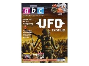 ABC ročník 52 číslo 23