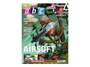 ABC ročník 52 číslo 24
