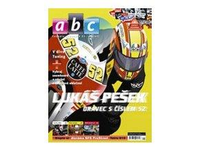ABC ročník 53 číslo 01