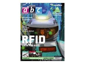 ABC ročník 53 číslo 02