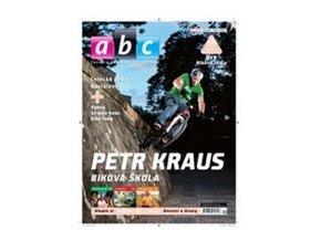 ABC ročník 53 číslo 09