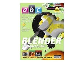 ABC ročník 53 číslo 10