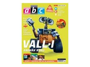 ABC ročník 53 číslo 17