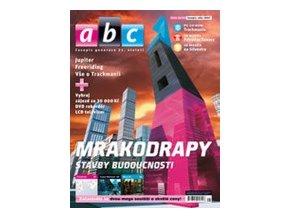 ABC ročník 53 číslo 25+26