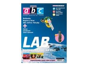 ABC ročník 54 číslo 02